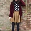 black-chelsea-boots-crimson-cardigan-mustard-skirt_400
