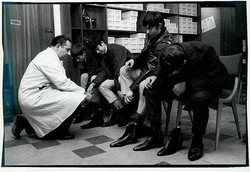 chelsea-boots-mod-shoes