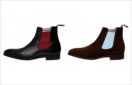 fredperry-sargent-chelsea-boots-1