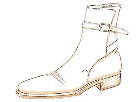 jodhpur-boots[1]