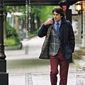 barbour_pairing_4