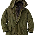 barbour-beaufighter-jacket
