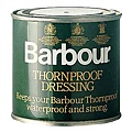 barbour-wax-dressing-52-p