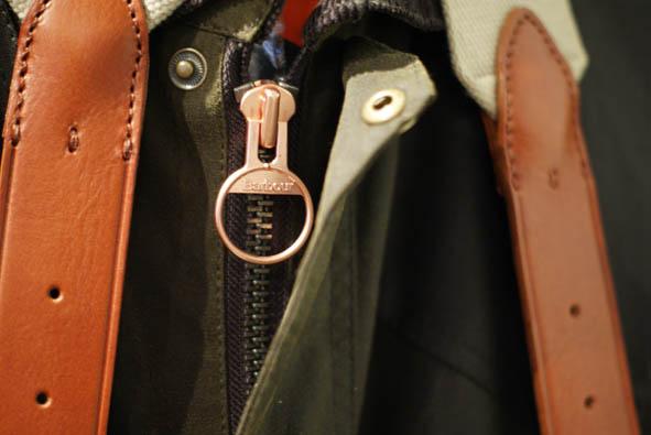Barbour-Jack-Spade-zip-puller-details
