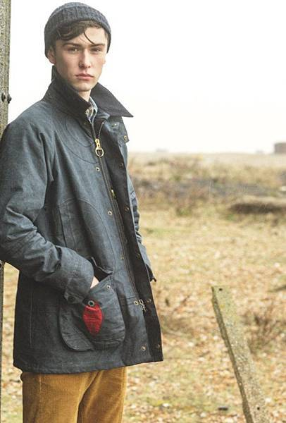 Paul-Smith-BARBOUR-2