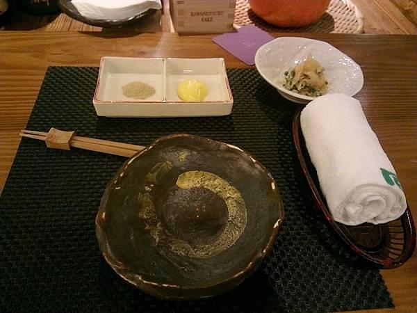 2012-09-05-22-11-30_photo