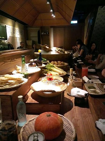 2012-09-05-22-11-53_photo