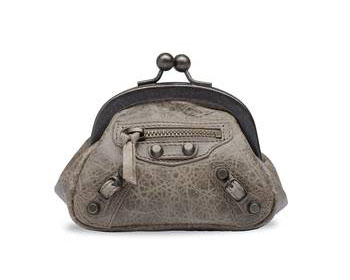 278743_D940T_2525_A-gris-poivre-balenciaga-mini-click-small-leather-goods-350x350