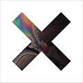The-xx-coexisit_jpg_630x658_q85_jpg_630x640_q85