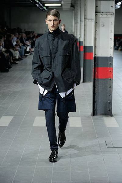 dries_m65_jacket_blog.jpg