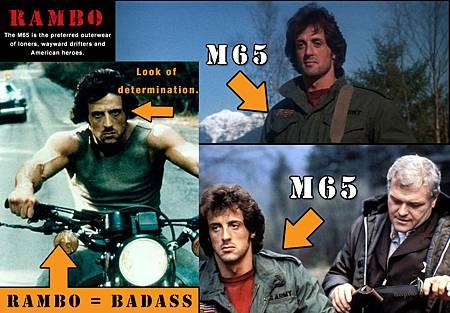 Rambo-M65-Jacket.jpg
