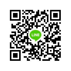 my_group_1483000261792.jpg