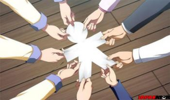corpse-party-part-2-3-620x