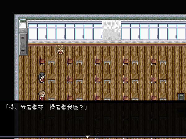 ScreenShot_2013_0219_18_09_43