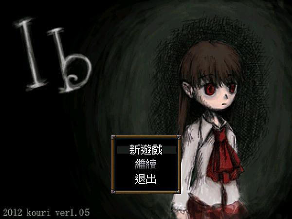 Ib_1.05 - 01