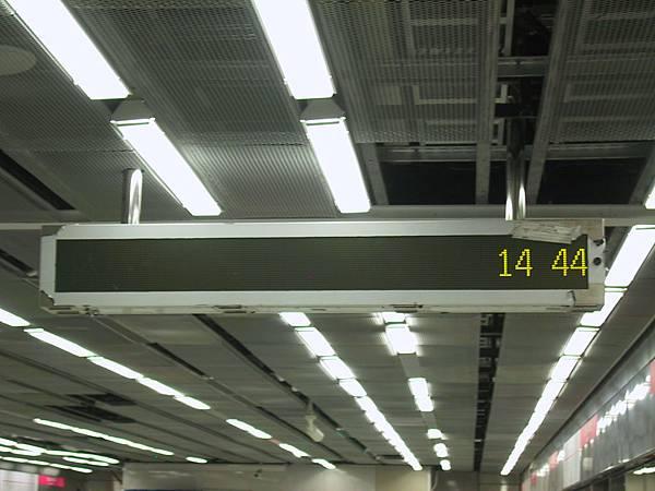 LED 顯示器