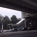 R18 油廠國小站 1號出口