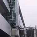 R20 穿堂層往月台層身心障礙電梯
