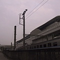 台鐵的電聯車