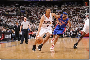 80372921DD005_Pistons_Sixers