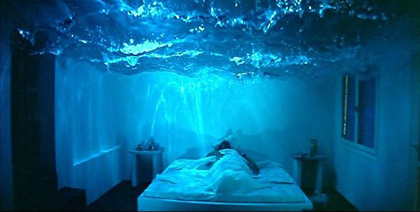 Aqual Blue.jpg