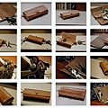 keybag overview-1.jpg