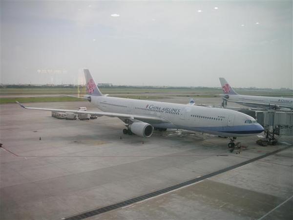 970606-A桃園機場01.JPG