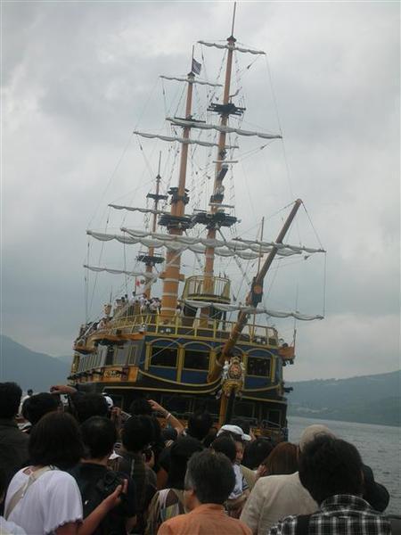 970607-E蘆之湖02海賊鉛.JPG