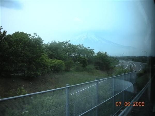 970607-F前往落腳處02富士山.JPG