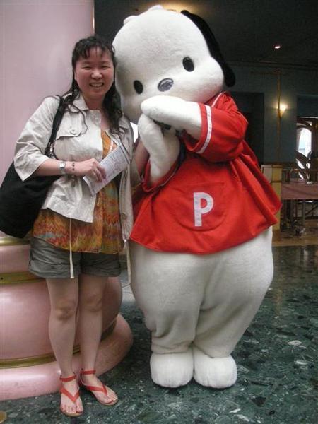 970608-C Hello Kitty樂園02.JPG