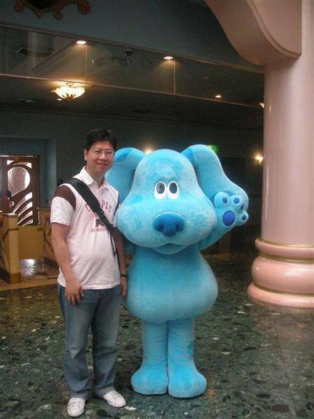 970608-C Hello Kitty樂園03.JPG