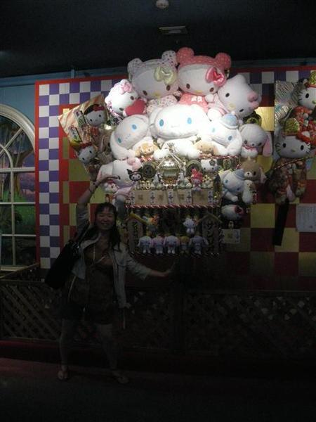 970608-C Hello Kitty樂園05.JPG