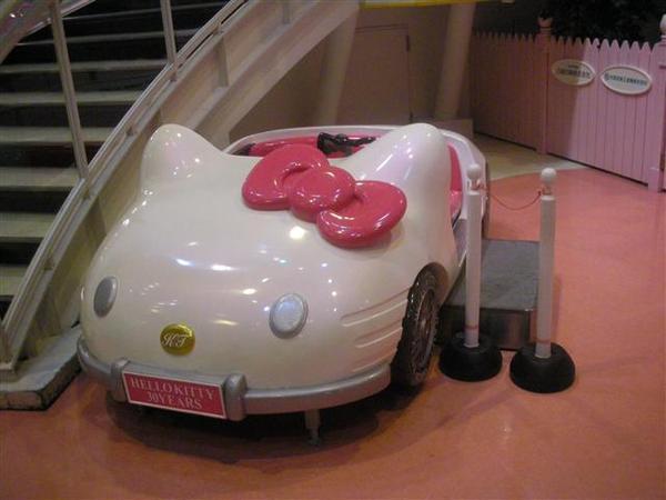 970608-C Hello Kitty樂園09.JPG