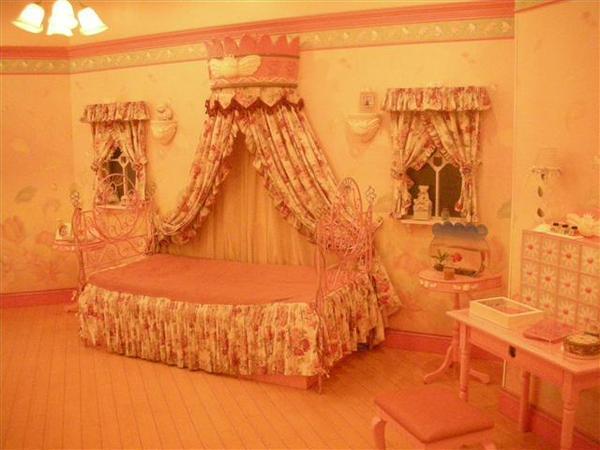 970608-C Hello Kitty樂園14.JPG
