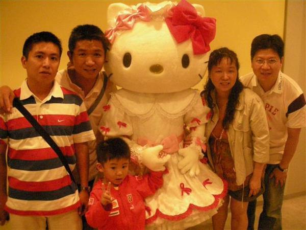 970608-C Hello Kitty樂園17.JPG