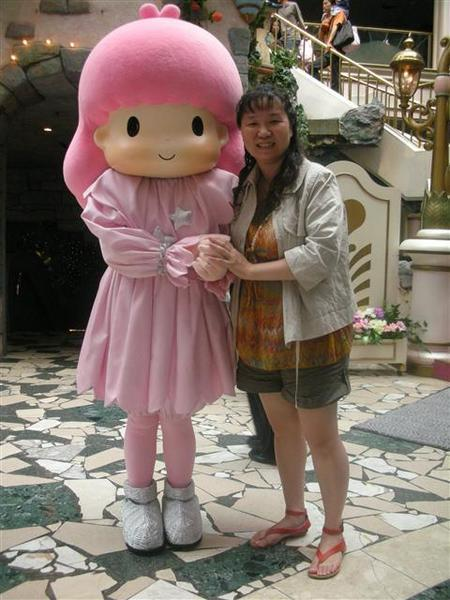 970608-C Hello Kitty樂園19.JPG