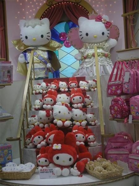 970608-C Hello Kitty樂園21.JPG
