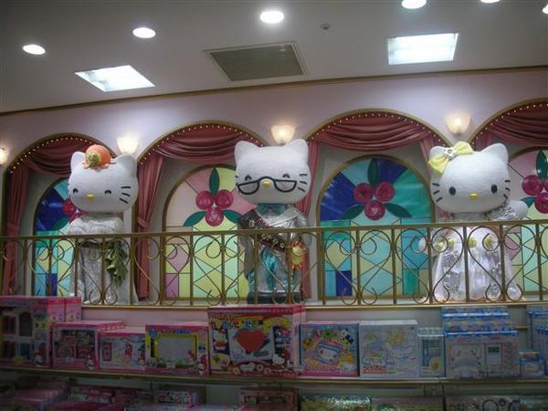 970608-C Hello Kitty樂園23.JPG