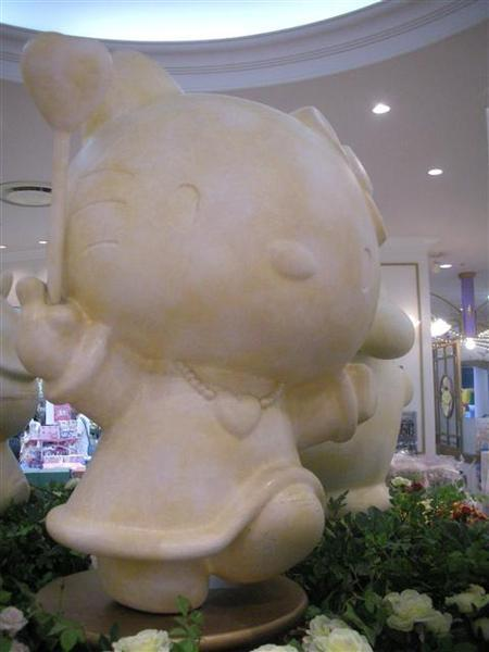 970608-C Hello Kitty樂園25.JPG