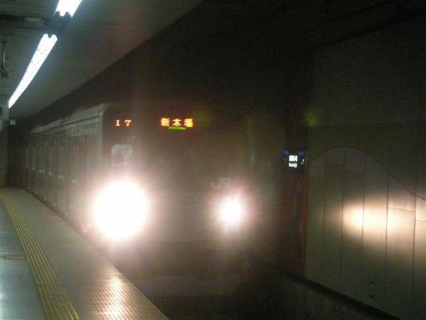 970609-A前往迪士尼06.JPG