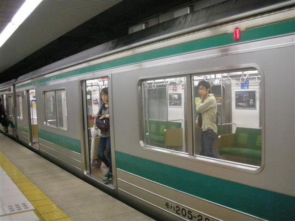 970609-A前往迪士尼07.JPG