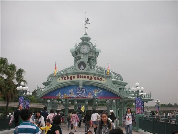 970609-B迪士尼04.JPG