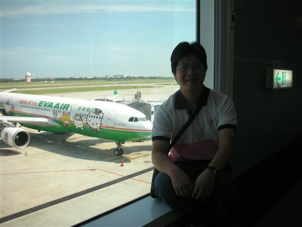 960823-A桃園機場09.JPG