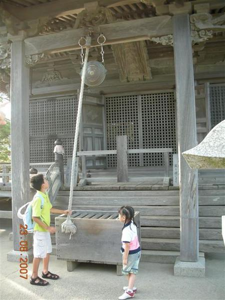 960823-D松島07 五大堂.JPG
