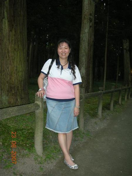 960823-D松島18 瑞嚴寺.JPG