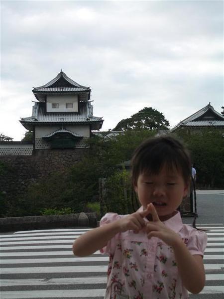 950824-E兼六園11.JPG