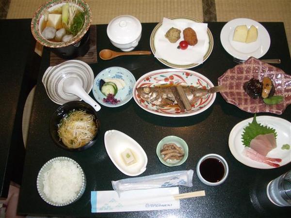 950824-I晚餐01.JPG