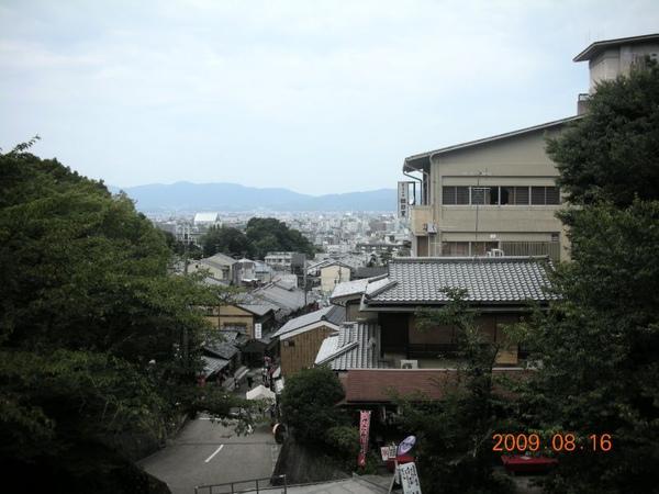 清水寺鳥瞰圖.jpg