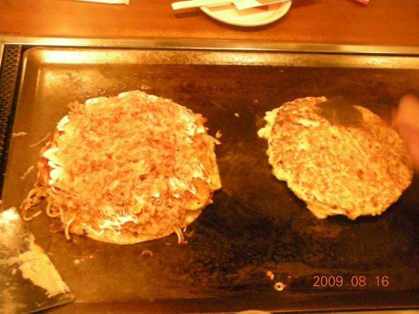 大阪燒2.jpg