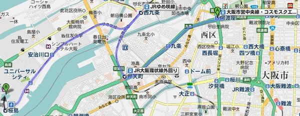環球影城路線圖.jpg.jpg